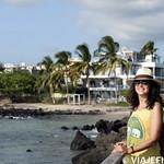 Viajefilos en San Cristobal, Galapagos 004