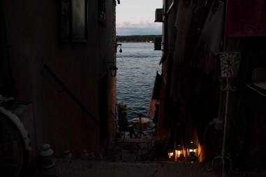 Lust-4-life Kroatien Travel blog Reiseblog (16)