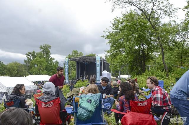bluegrassFest (5 of 34)