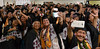 "Group Selfie: Hawai'i Community College students in Hilo take a moment to take some selfies before the start of commencement on Friday, May 12, 2017.   View more photos: <a href=""https://www.flickr.com/photos/53092216@N07/sets/72157680765750534"">www.flickr.com/photos/53092216@N07/sets/72157680765750534</a>"