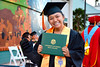 "UH Maui College and University Center celebrated spring 2017 commencement on Thursday, May 11, 2017 on the The Great Lawn.  View more photos at: <a href=""https://www.facebook.com/pg/UHMauiCollege/photos/?tab=album&album_id=1491121894286030"" rel=""nofollow"">www.facebook.com/pg/UHMauiCollege/photos/?tab=album&a...</a>"