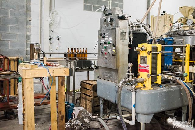 McCutcheon's Apple Factory