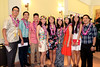 "John A. Burns School of Medicine Class of 2017 MDs (left to right) Ivan Chik, Gene Kurosawa, Alexander Wei, Leslie Kim, Marissa Sakoda, Diane Chen, Qian (Jess) Ye, Nina Ho, Vinson Diep.  View more photos at: <a href=""https://flic.kr/s/aHskZHZrfo"" rel=""nofollow"">flic.kr/s/aHskZHZrfo</a> and <a href=""https://www.flickr.com/photos/uhmed/sets/72157681636692481"">www.flickr.com/photos/uhmed/sets/72157681636692481</a>"
