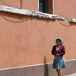 Viajefilos en Potosi, Bolivia 051