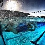 Guida pratica per migliorare la VIRATA a stile libero con la preparazione atletica