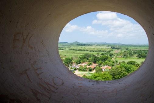 Lust-4-life reiseblog travel blog kuba cuba Trinidad (11)
