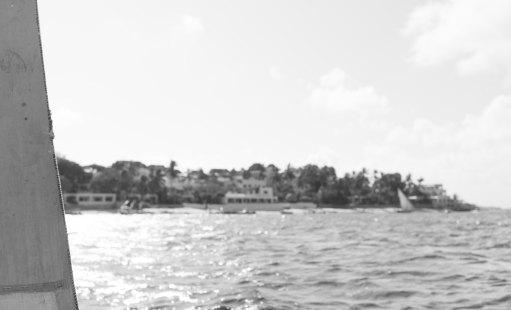Lamu (8 of 44)
