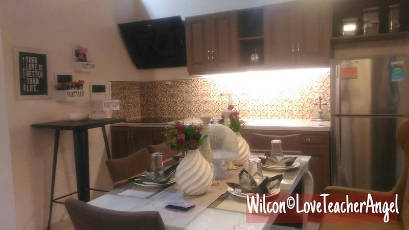 Heritage Kitchen Bath Ral Nc