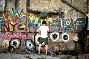lust-4-life travelblog streetart varanasi (42 von 52)