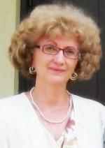 Emilia-Ţuţuianu