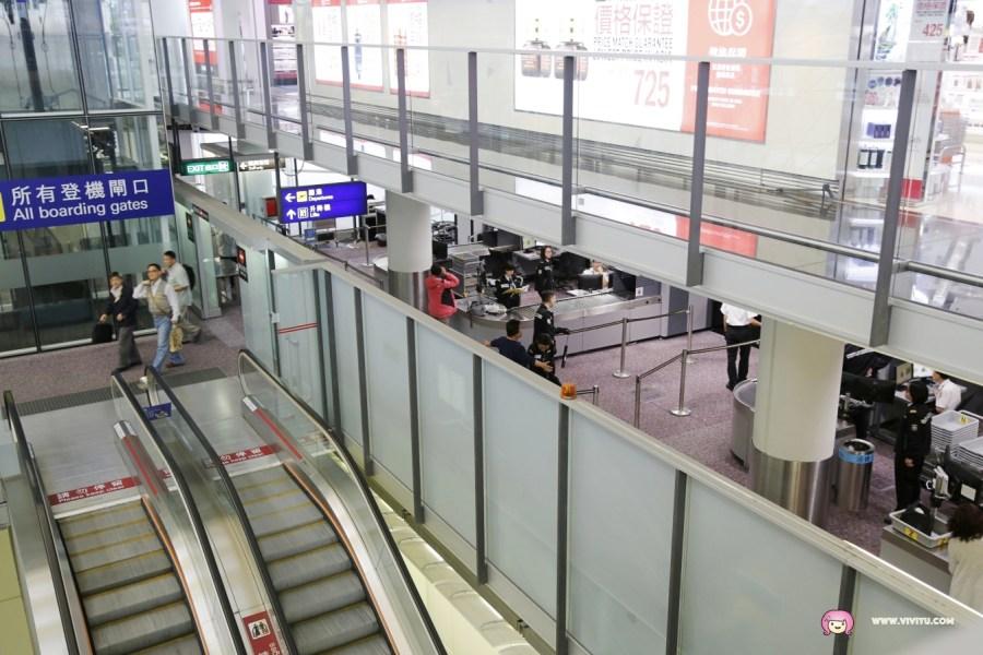 [蘇梅島.旅遊]曼谷<- data-recalc-dims=