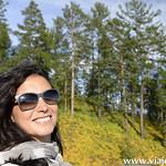 6 Viajefilos en el lago Baikal 081