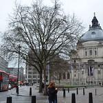 01 Viajefilos en Londres 003