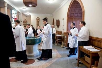 Diaconate_0301 (1280x854)