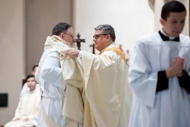 Diaconate_0201 (1280x853)