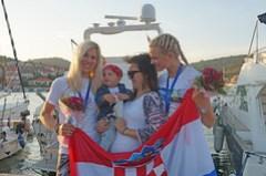 Docek sestara Jurkovic, Vela Luka, 22052017 (111)