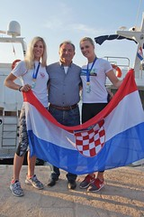 Docek sestara Jurkovic, Vela Luka, 22052017 (63)