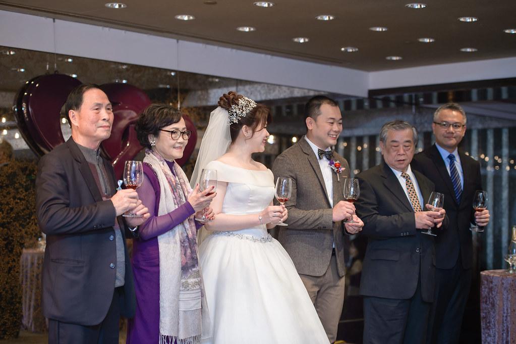婚攝優哥0180.JPG