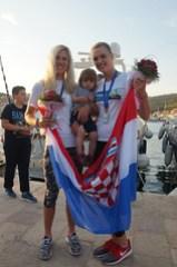 Docek sestara Jurkovic, Vela Luka, 22052017 (103)