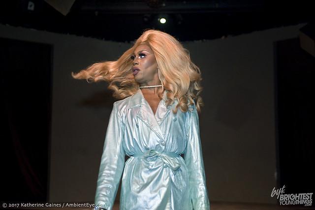 dragshow6-17-8