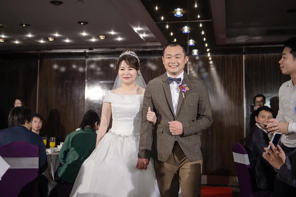 婚攝優哥0152.JPG