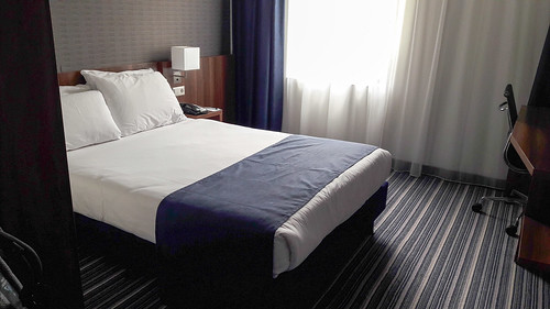 Holiday Inn Express Den Haag-2017-05-19-SM-A510F-50-72dpi