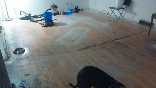 21 livingroom