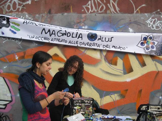 20100424_csoa_cartella-3