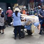 Viajefilos en Bolivia, Cochabamba 042