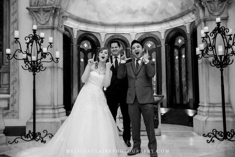bella_donna_chapel_wedding-21