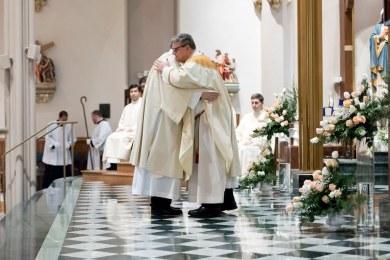 Diaconate_0205 (1280x853)