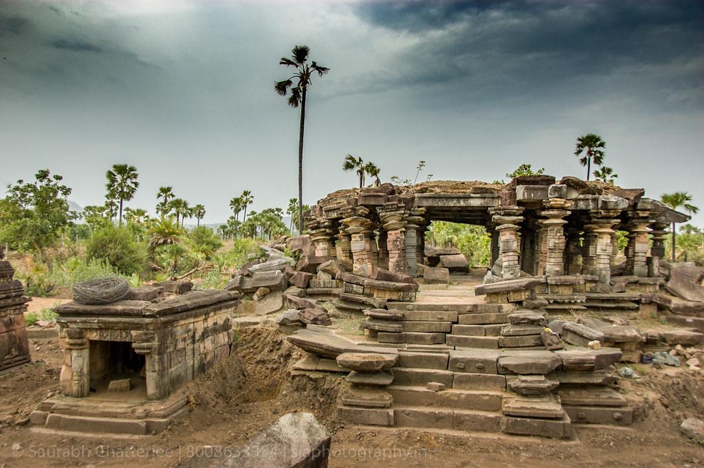 Ganapur_06