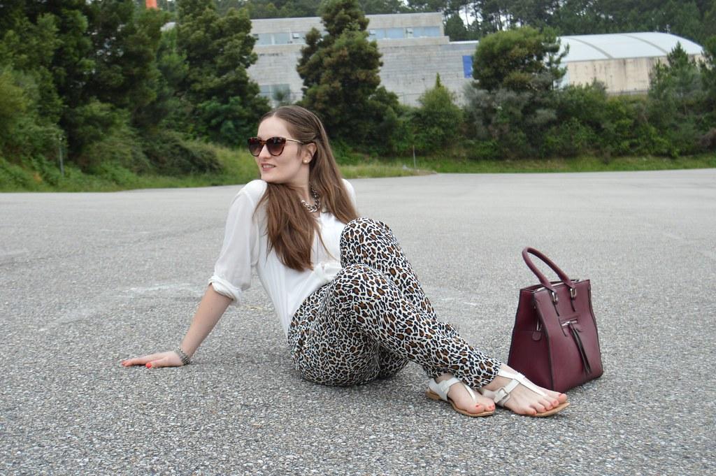 look-junio-verano-2017-lunes-blogger (11)