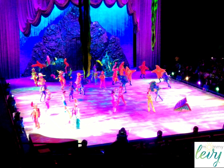 Disney On Ice Magical Festival 5_zpsbuubobsb