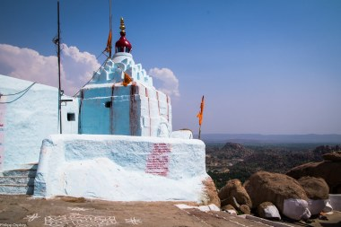 lust-4-life travel blog hampi india-19 (2)
