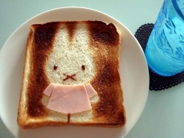 toast-art-10_zps8deb9c67