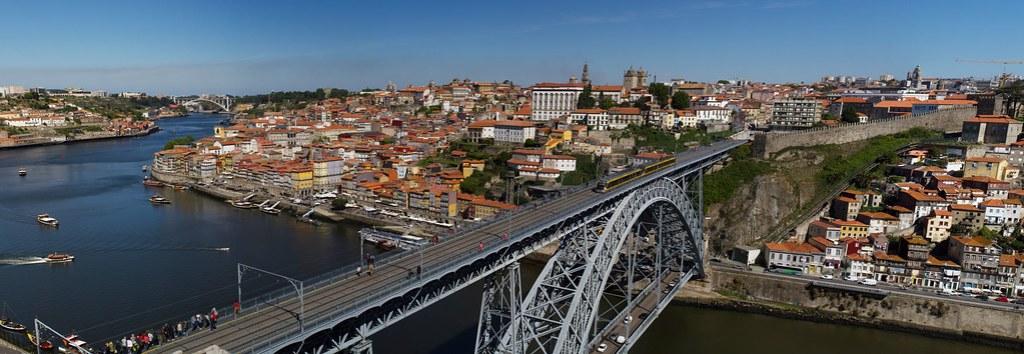 Porto_panorama3