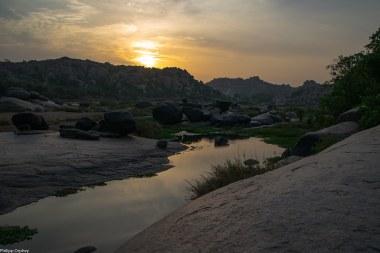 lust-4-life travel blog hampi india