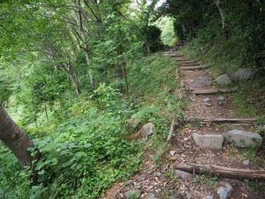 Cheonmasan Mountain