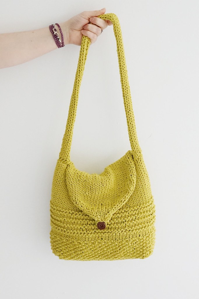 sac tricot maille name is Marienicolasalliot-01