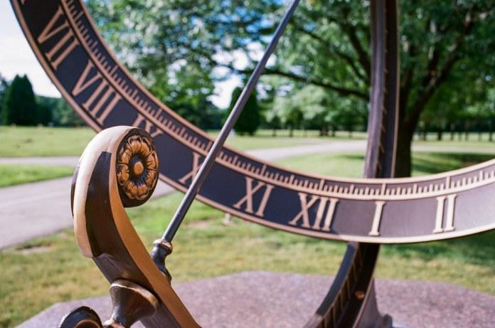 At Washington Park North