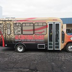 ak-chin bus