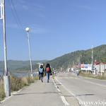 6 Viajefilos en el lago Baikal 049