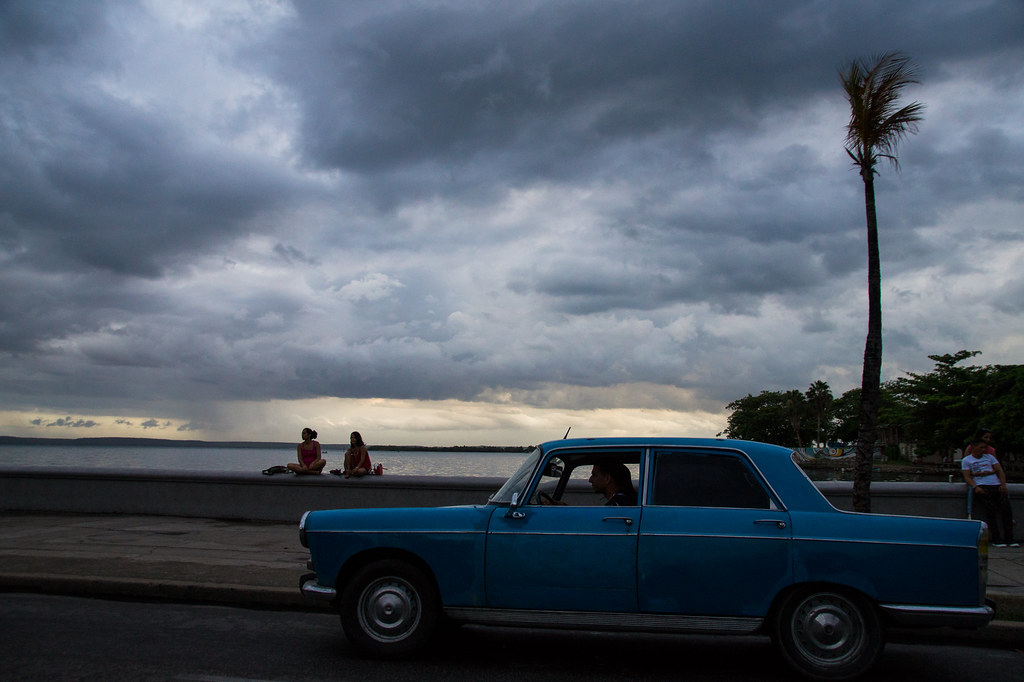 Lust-4-life reiseblog travel blog kuba cuba cienfuegos (5)