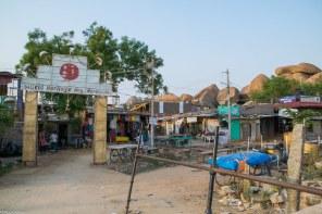 lust-4-life travel blog hampi india-16