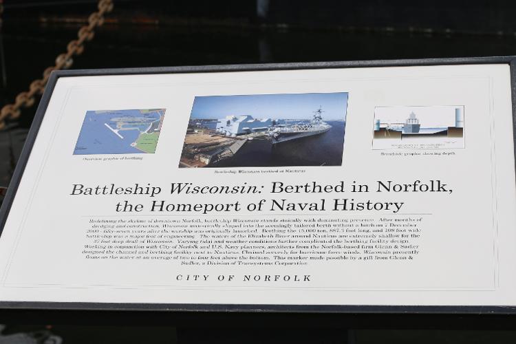 Travel-Norfolk-Virginia-Nauticus-7