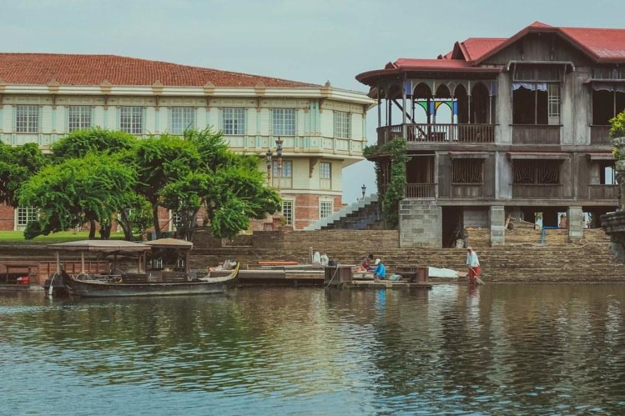 Insta360 Air at Las Casas Filipinas de Acuzar (5 of 16)