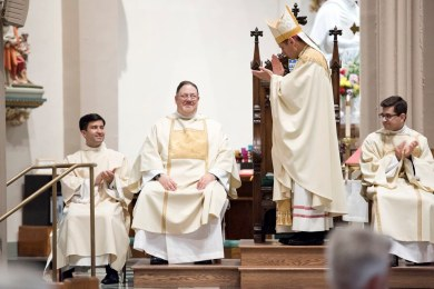 Diaconate_0289 (1280x853)