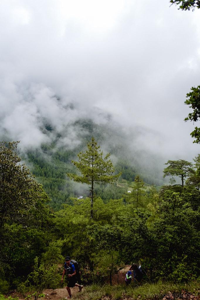 Sketch-Bhutan-Drukasia-Travel-134
