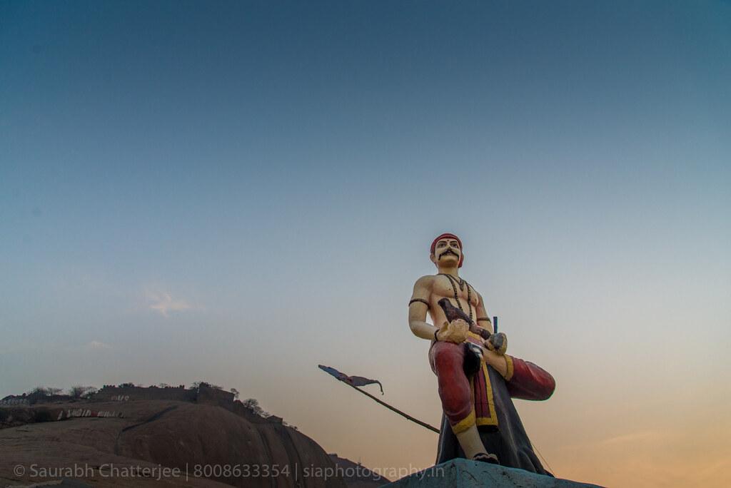 BhongirFort_006